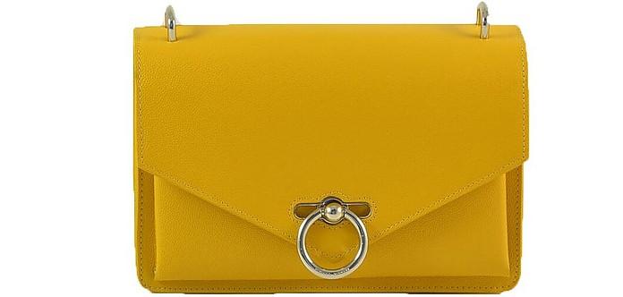 Women's Orcher Handbag - Rebecca Minkoff