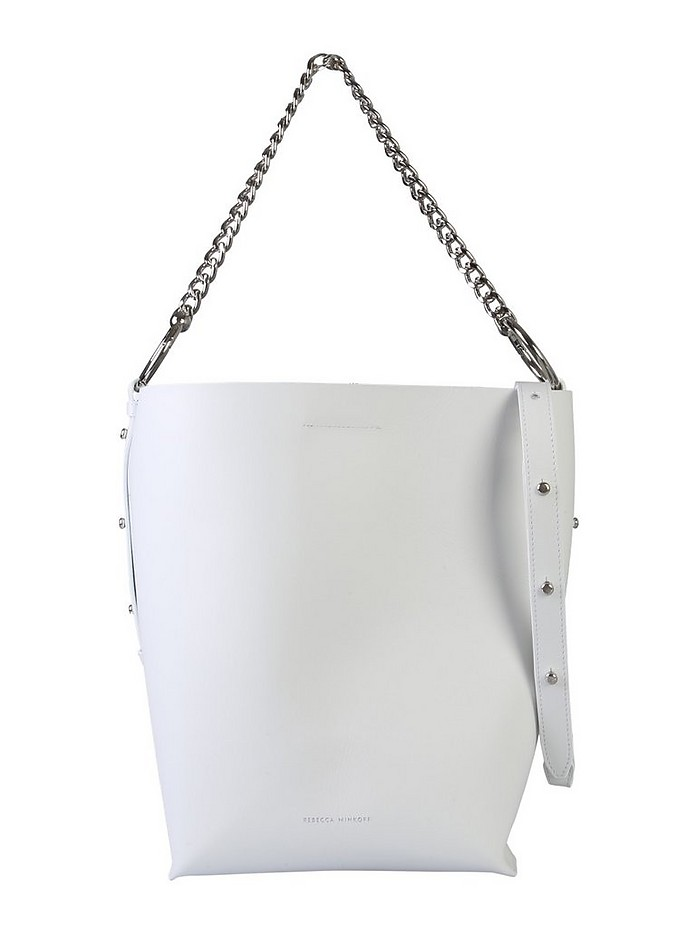 Shopping Bag - Rebecca Minkoff