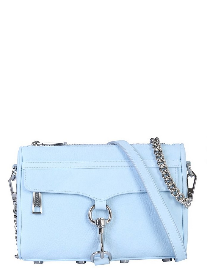 MAC MINI BAG - Rebecca Minkoff