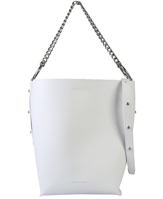 Shopping Bag - Rebecca Minkoff