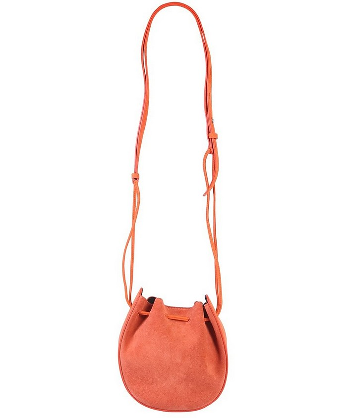 Bucket Bag - Rebecca Minkoff
