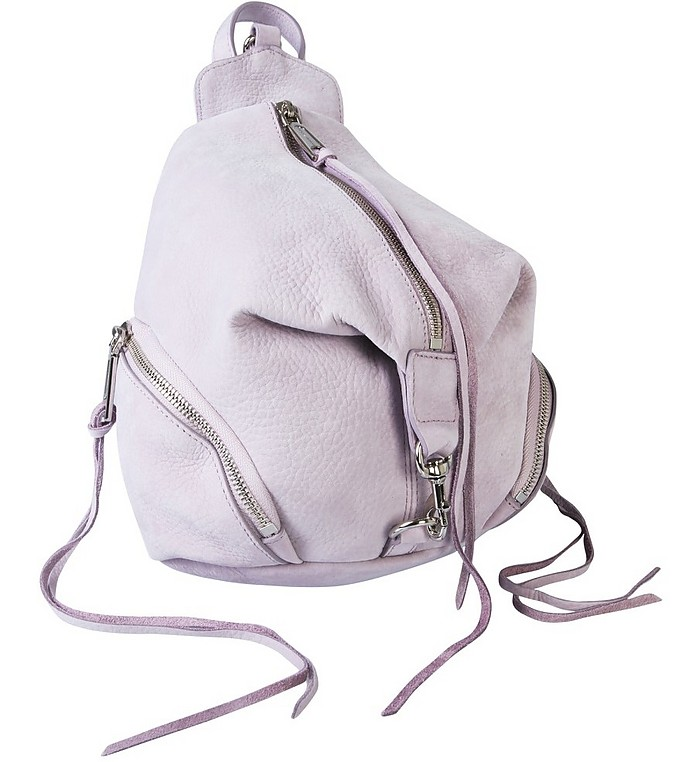 Mini Julian Convertible Backpack - Rebecca Minkoff