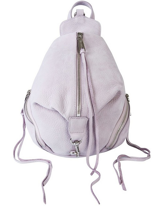 Mini Julian Convertible Backpack - Rebecca Minkoff / レベッカ ミンコフ