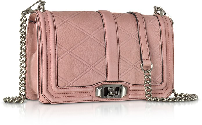 Rebecca Minkoff Berry Smoothie Embossed Nubuck Love Crossbody Bag at ... d961d1f77809e