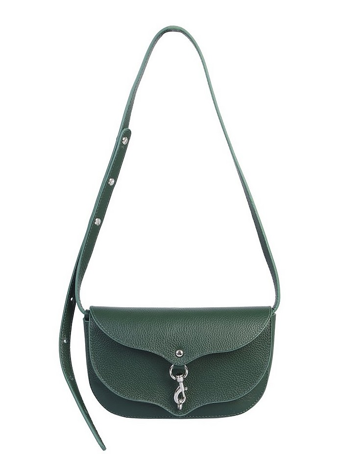 Small New Shoulder Bag - Rebecca Minkoff