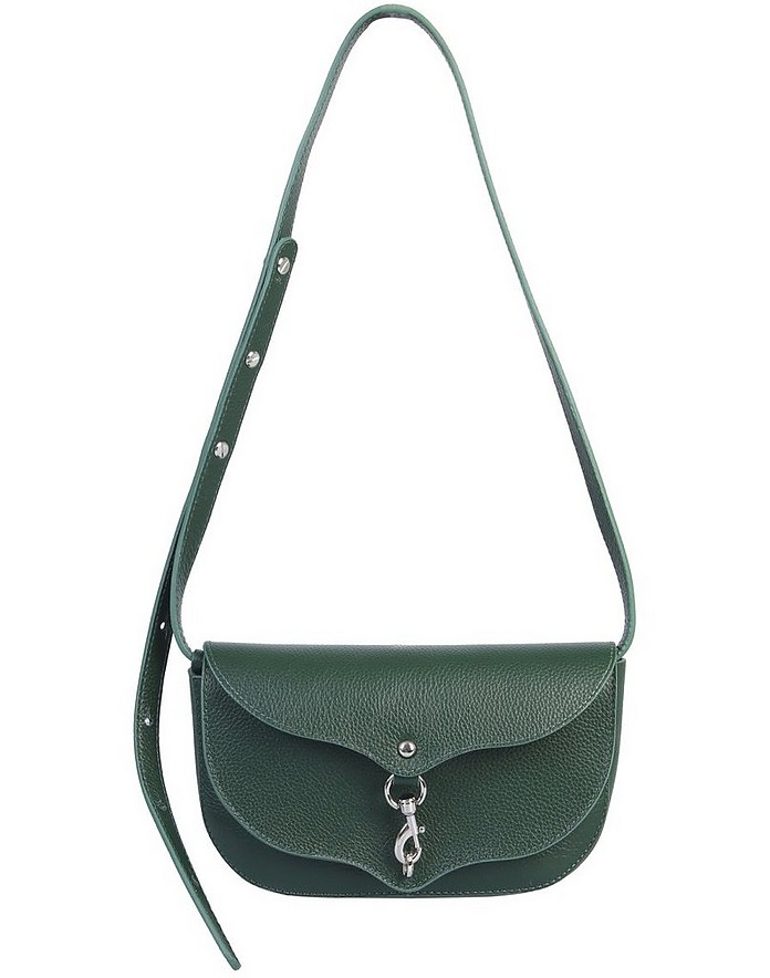 Small New Shoulder Bag - Rebecca Minkoff