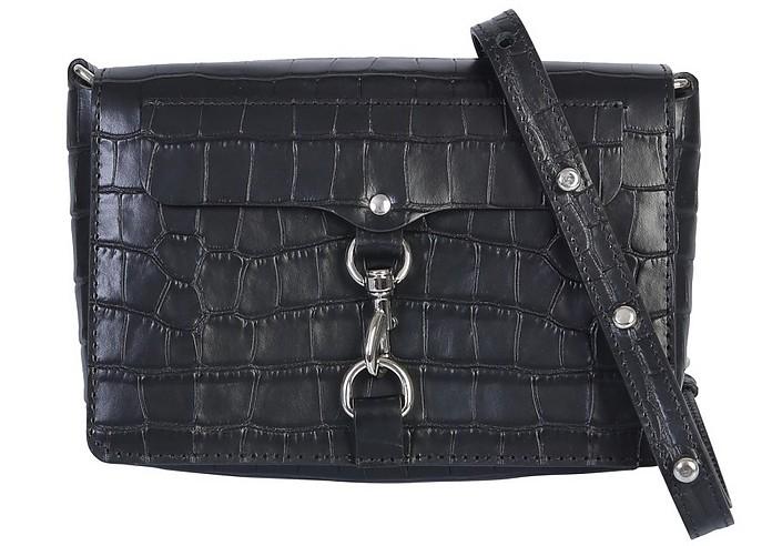 Mab Shoulder Bag - Rebecca Minkoff / レベッカ ミンコフ