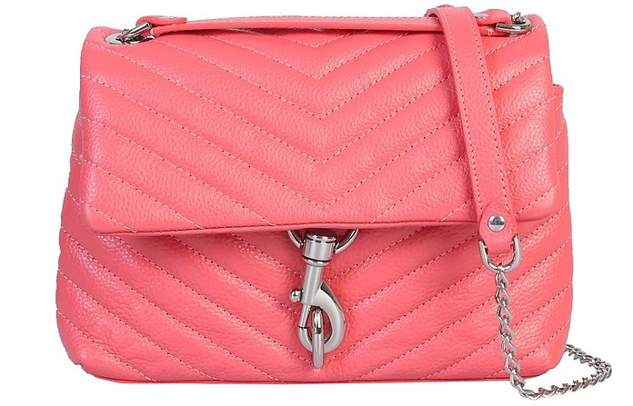 Small Edie Shoulder Bag - Rebecca Minkoff