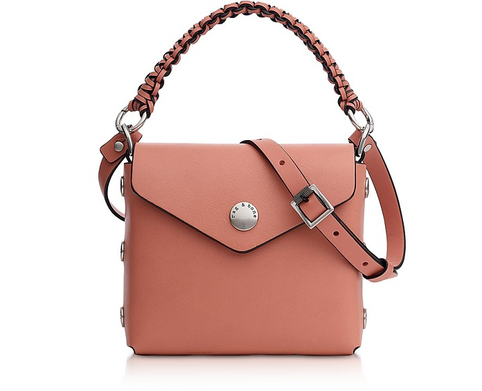 Micro Atlas Crossbody Bag - Rag & Bone