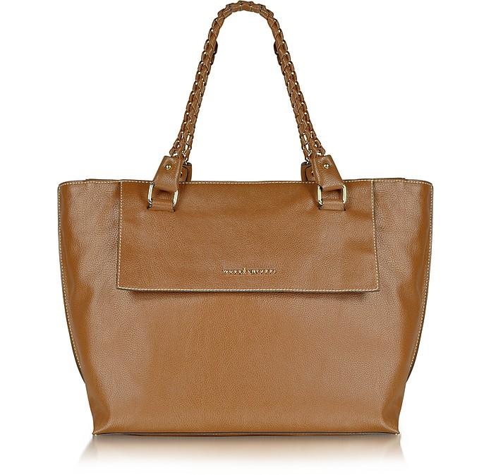 Emilie - Large Tote Bag - Roccobarocco
