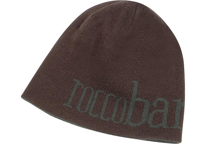 ACCESSORIES - Hats Roccobarocco gmPoKvE12