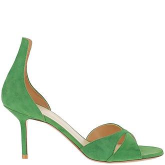 Women's Designer Pump Shoes FORZIERI