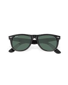 Original Wayfarer -  Sonnenbrille in schwarz - Ray Ban