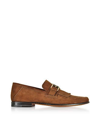 Giorgio Armani Casual shoes 012