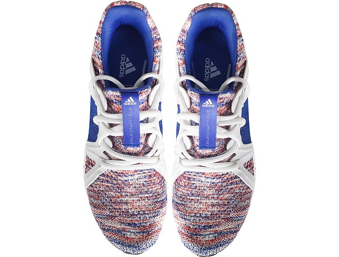 3e1d9af2e4a Adidas Stella McCartney Hi-Res Blue