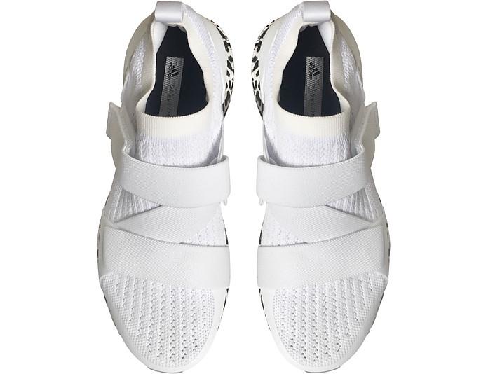 pretty nice 176e7 38771 UltraBOOST X White Womens Sneakers - Adidas Stella McCartney. C225.00  C450.00 Actual transaction amount