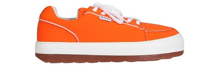 Dreamy Sneakers - Sunnei