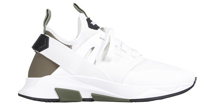 Low Sneakers - Tom Ford