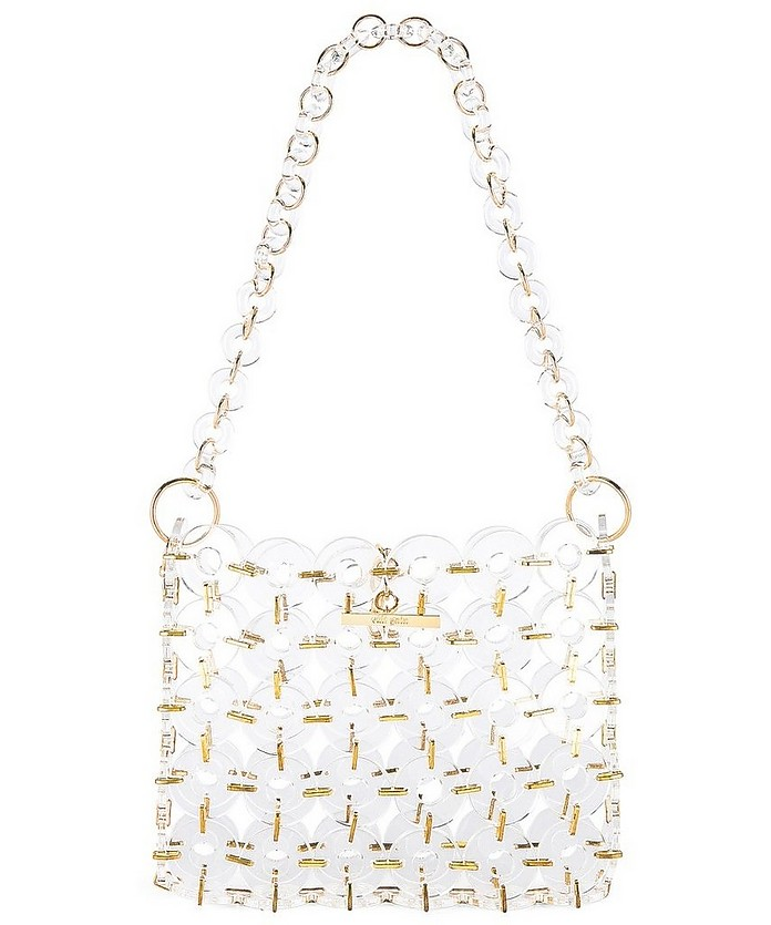 Jasmine Shoulder Bag - Cult Gaia