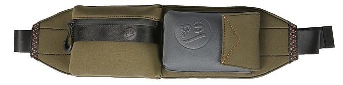 Belt Bag With Logo - Paul Smith