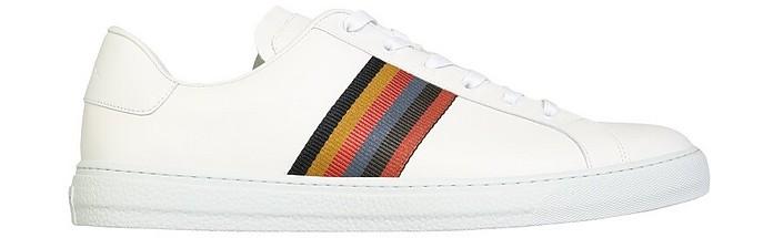 Hansen Sneakers - Paul Smith
