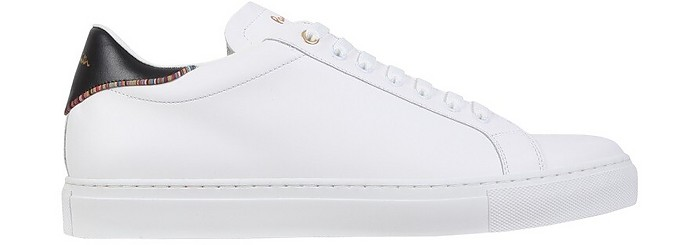 Beck Sneakers - Paul Smith