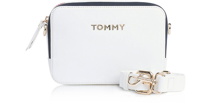 The Corporate Crossover Bag - Tommy Hilfiger / トミー ヒルフィガー