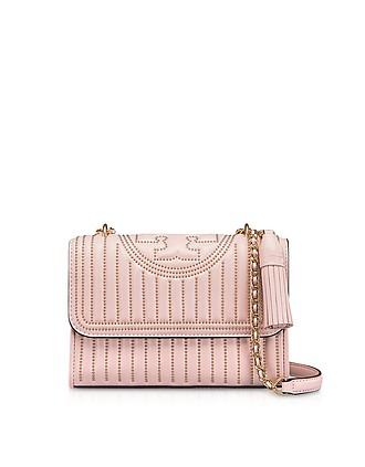 fd318e21f650 Designer Shoulder Bags - Shop Top Brands Shoulder Handbags at Forzieri