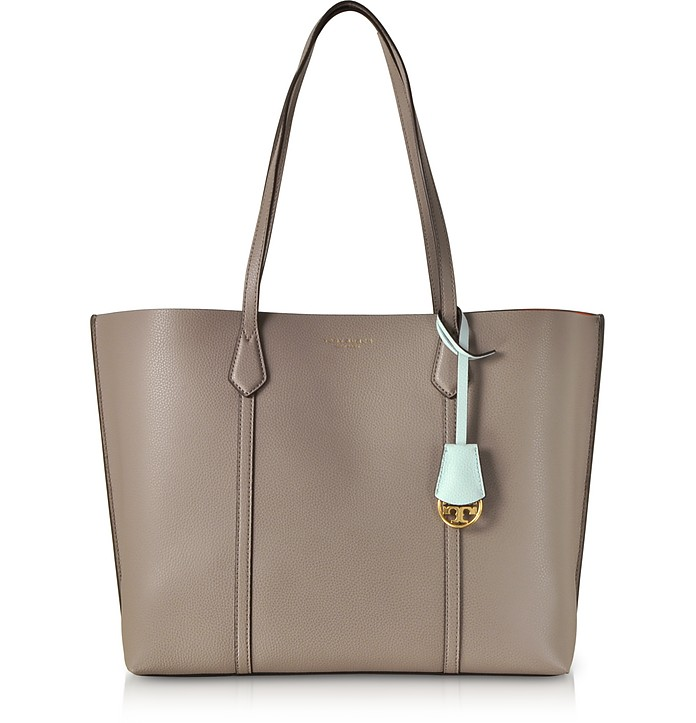 Perry Tote Bag à Triple Compartiment - Tory Burch