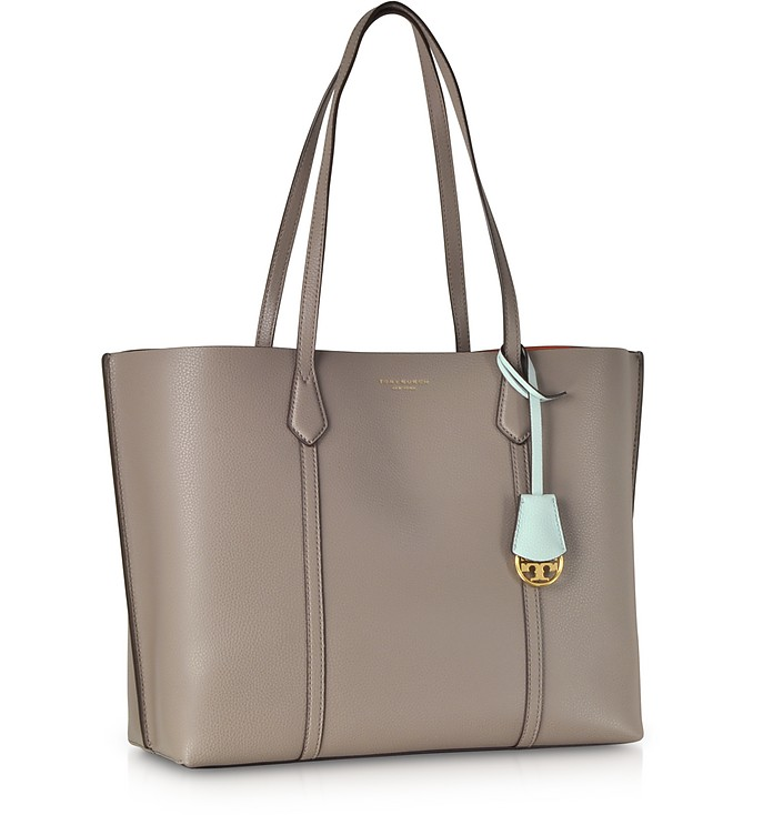 TORY BURCH Totes Perry Triple-Compartment Tote Bag