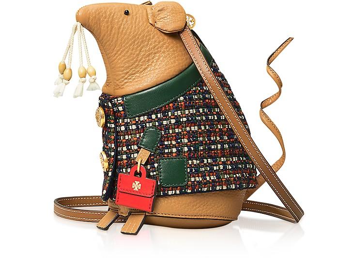 Rita The Rat Bag - Tory Burch