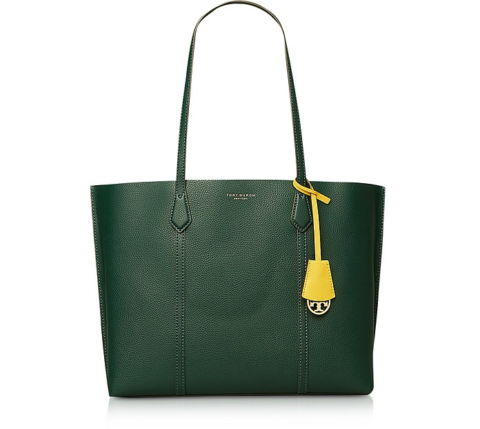 Tory Burch Totes Perry Triple-Compartment Tote