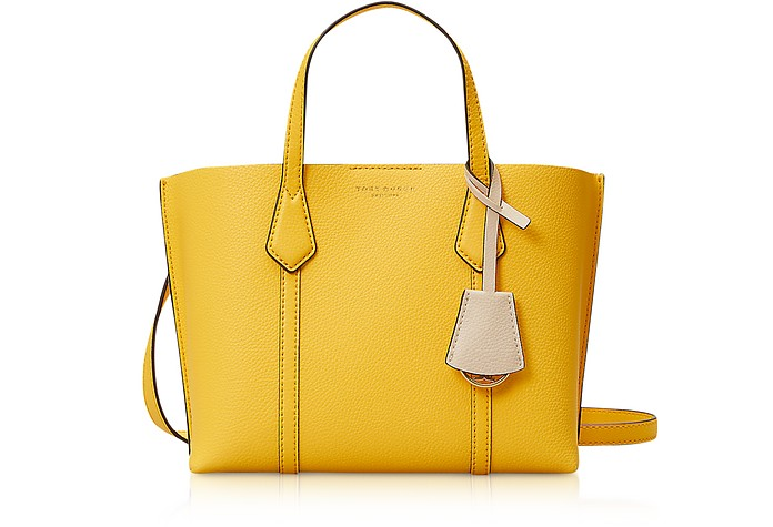 Tory Burch Totes Perry Small Triple-Compartment Tote