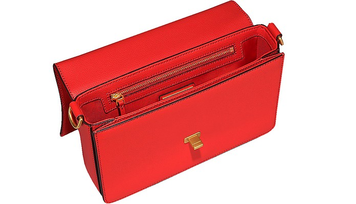 08906b2af66e Kira Double Strap Shoulder Bag - Tory Burch. AU 460.80 AU 768.00 Actual  transaction amount