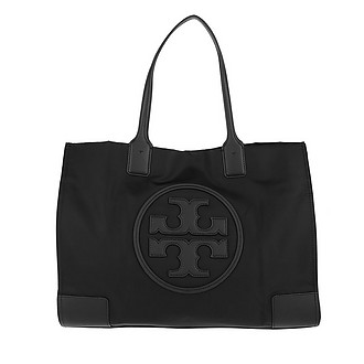 6f9afff1dfc9 Tory Burch Women Collection at FORZIERI Australia