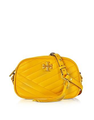 ca52171dd8b Tory Burch Handbags 2019 - FORZIERI Australia