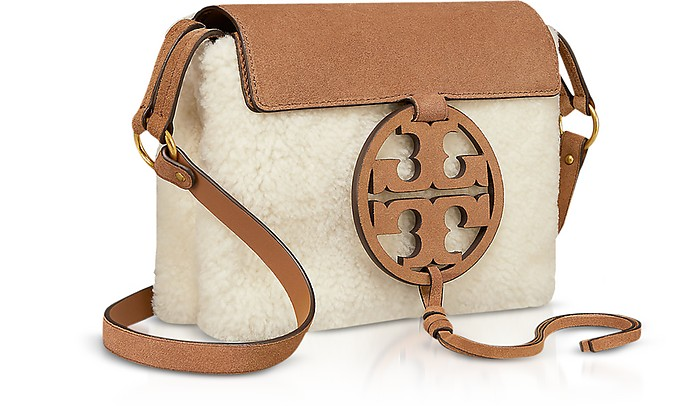 bbc9777594e ... Miller Crossbody Bag - Tory Burch. £248.80 £622.00 Actual transaction  amount