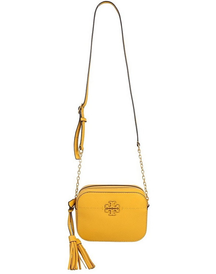 Mcgraw Camera Bag - Tory Burch / トリー バーチ