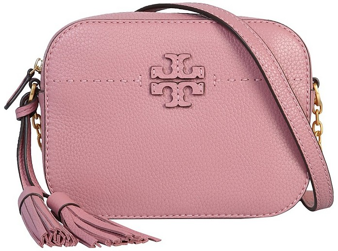 Mcgraw Bag Room - Tory Burch