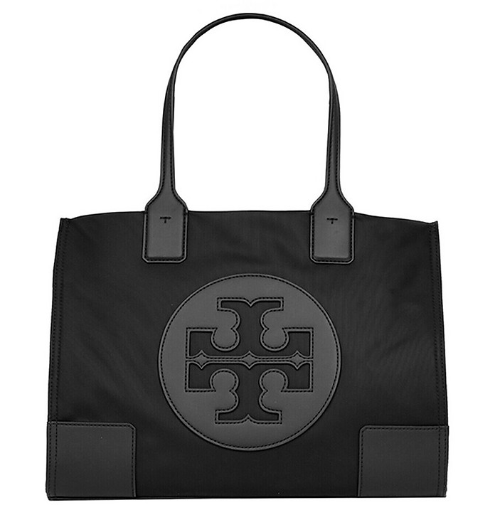 Ella Mini Tote Bag - Tory Burch