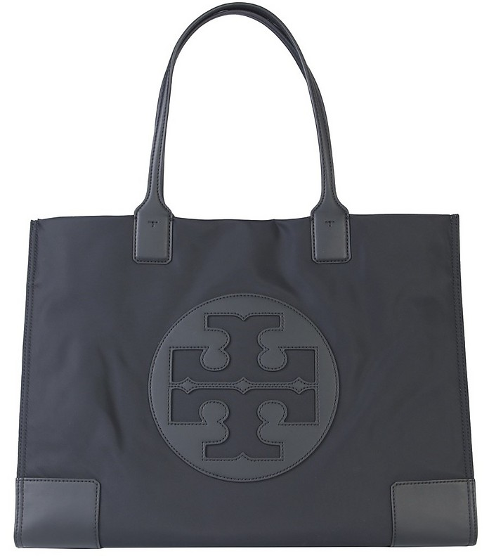 Ella Bag - Tory Burch