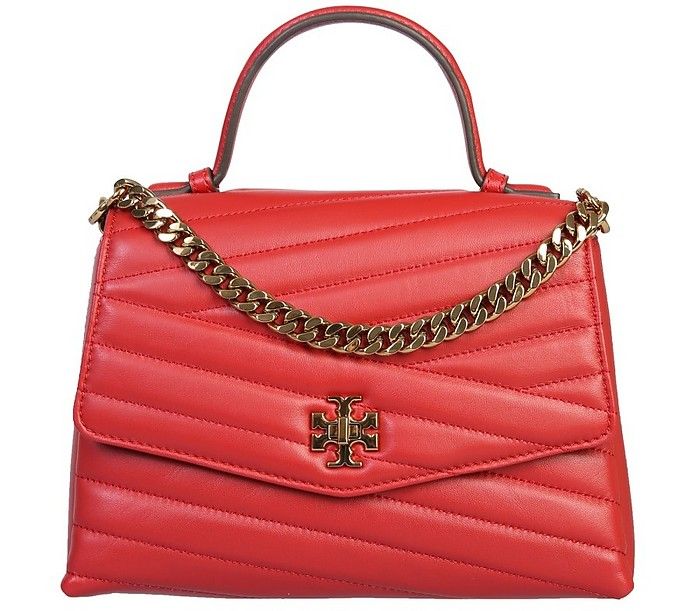 Kira Bag - Tory Burch