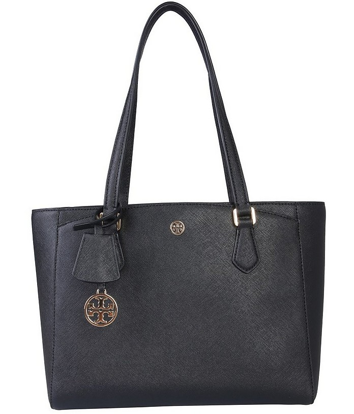 Small Robinson Bag - Tory Burch
