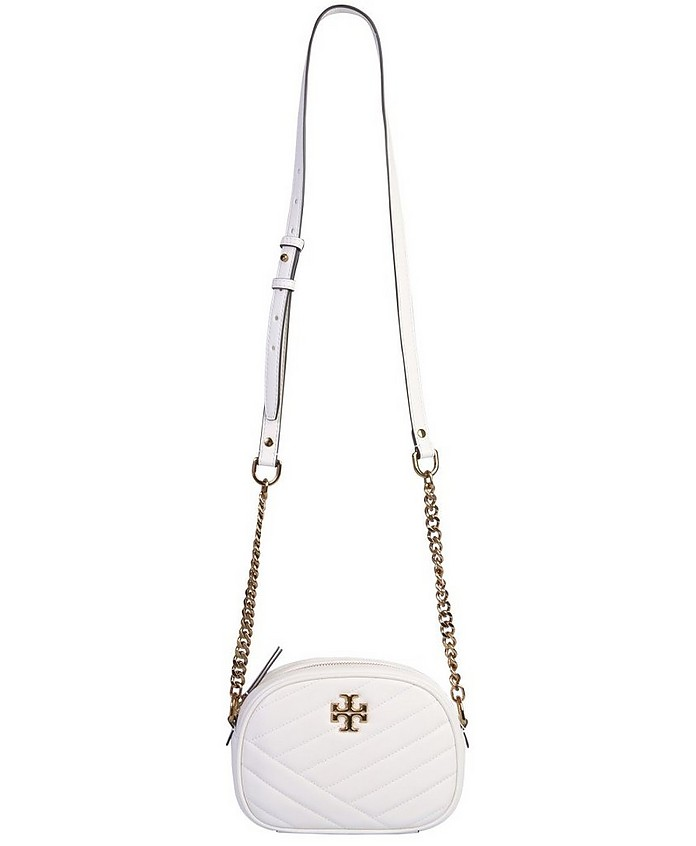 "Small ""Kira"" Bag - Tory Burch"