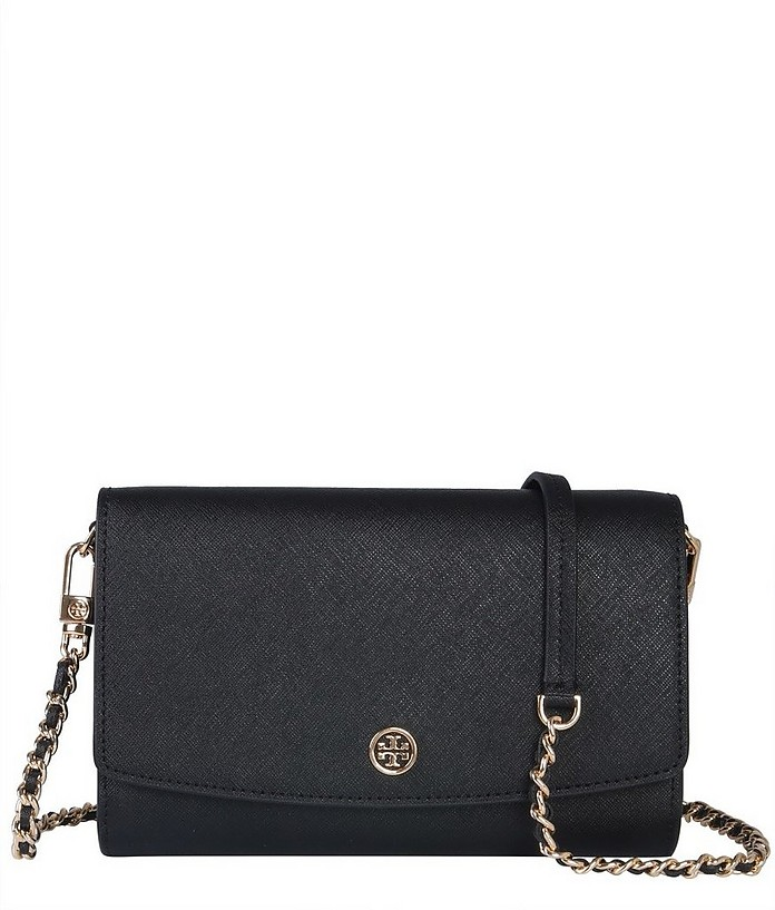 Mini Robinson Crossbody Bag - Tory Burch