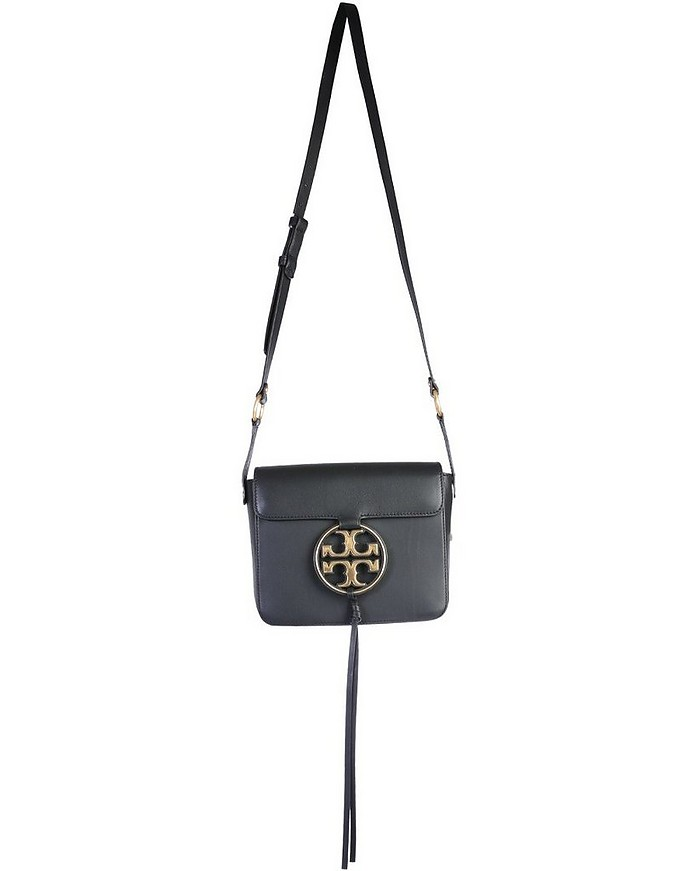 """Miller"" Shoulder Bag - Tory Burch"