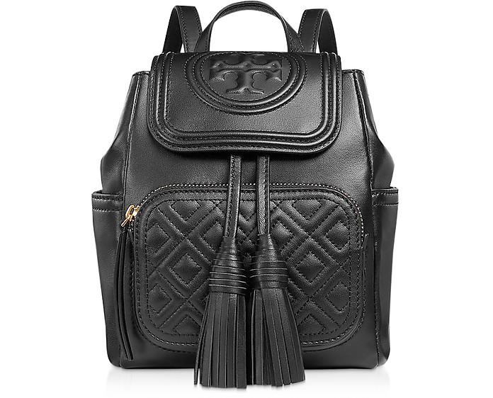 Fleming Mini Backpack - Tory Burch