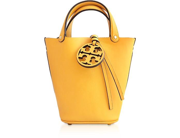 Miller Mini Bucket Bag - Tory Burch