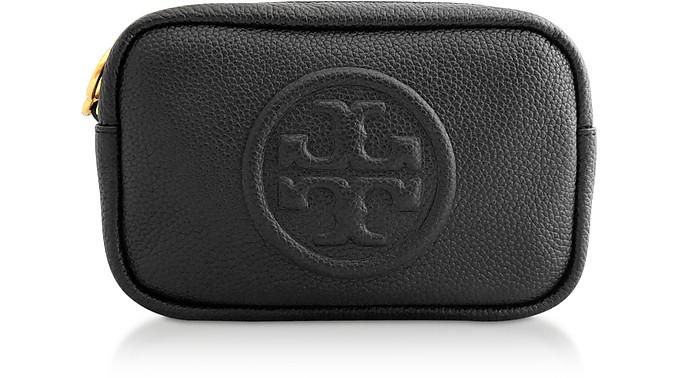 Perry Bombe Zip Mini Bag - Tory Burch / トリー バーチ