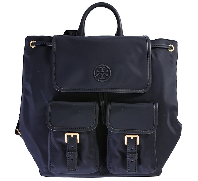 """Perry"" Backpack - Tory Burch"